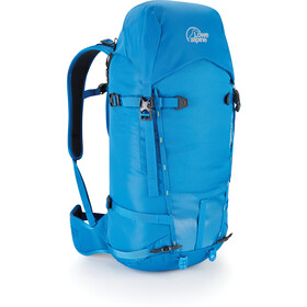 Lowe Alpine Peak Ascent 42 Backpack Herre marine